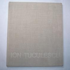 ALBUM - ION TUCULESCU de A.E. BACONSKI,l3