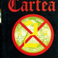 CINE CONDUCE PLANETA- Cartea a 2-a - JAN VAN HELSING - Carte Istorie