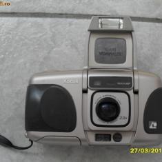 Ap foto cu film, - Aparat Foto cu Film Kodak