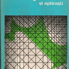 Ioan-Iovit Popescu / Iancu Iova / Emil Toader - Fizica plasmei si aplicatii - Carte Fizica