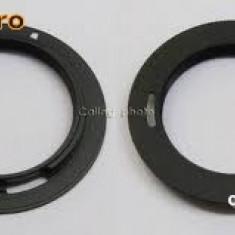 Inel adaptor M42 to PENTAX PK, KM K-M K-7 K-X K2000 K20D - Inel adaptor obiectiv foto