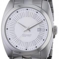 Esprit ES102131007 ceas barbati, 100% veritabil. Garantie.In stoc - Livrare rapida. - Ceas barbatesc