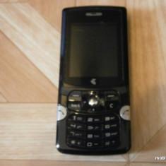 ZTE F151 - 70 lei - Telefon mobil ZTE