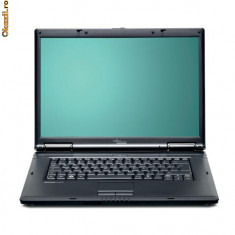 Carcasa Laptop Fujitsu Siemens V5535