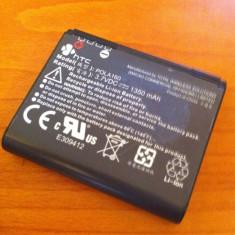 Acumulator HTC Polaris