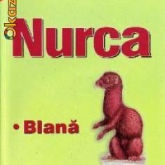 Dariusz Wolski - Nurca