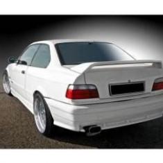 Vand eleron pentru BMW e36 316, 320, 325, 328 sedan, coupe sau cabrio. - Eleroane tuning