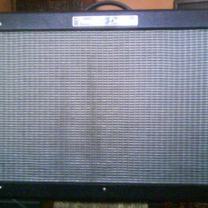 Vand combo chitara Fender Hot Rod Deluxe