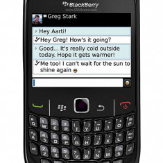 Deblocare Decodare Sim Unlock BlackBerry Curve 8520 8530 9220 9300 9320 9330 9350 9360 9370 pe baza de IMEI si codul PRD oriunde in Tara - ZiDan - Decodare telefon