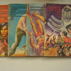 Colectia