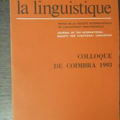 CARTE IN FRANCEZA-L'ENSEIGNEMENT REPONDANT