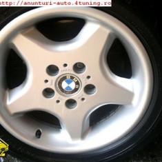 VAND jante originale BMW pe 16 - Janta aliaj