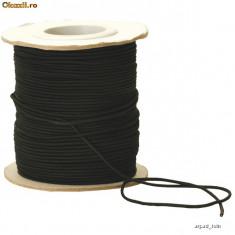 Cordelina elastica Vango 5mm