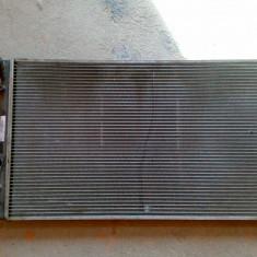 Vand radiator racire volkswagen bora