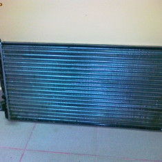 Radiator de racire audi A6 - Radiator racire