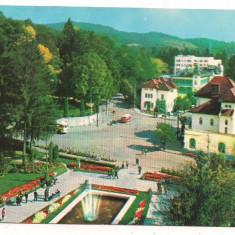 Carte postala(ilustrata)-GOVORA