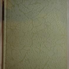 Plutarh Des Delais de la Justice Divine Amities greco-suisses, 1935 - Filosofie