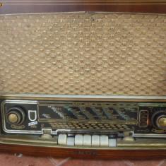 Aparat radio TONFUNK VIOLETTA W 345