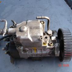 Pompa motorina audi, vw, skoda etc tdi, tip motor afn 110cp