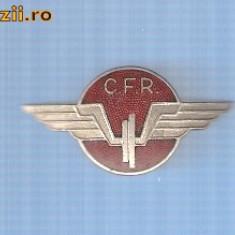 INSIGNA EMAIL CFR