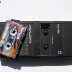 Reportofon Philips (vintage)