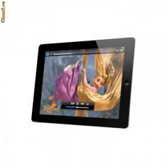 Tableta Apple iPad 2 9.7 inch 32GB 3G iOS 5 black foto
