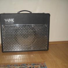 Vand cub de chitara vox 50 watt