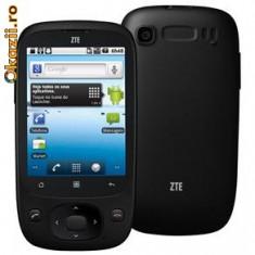 ZTE Android - Telefon mobil ZTE