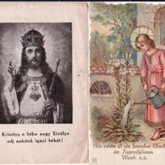 ICONITE VECHI/ANII  1900... OSDV;25