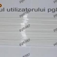 Tub CCFL pentru LCD de 19', 390 mm-130816