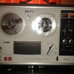 Vand SONY TC-270 stare impecabila - Combina audio Sony, Clasice