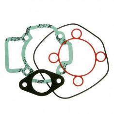 Garnituri scuter set motor ( cilindru ) Piaggio / Piagio - Set cilindri Moto