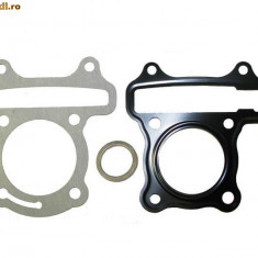 Garnituri / Garnitura set motor ( cilindru ) scuter First Bike / Byke - Set garnituri motor Moto
