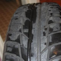 ANVELOPE ALL SEASON AR-550 ADVANCE 195/65 R15 M/S