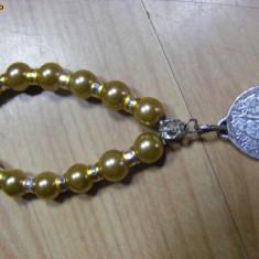 MATANII ARGINTATE vechi - Ceas barbatesc