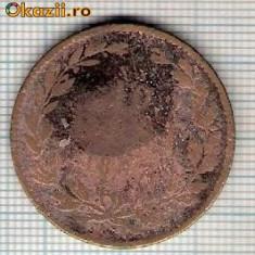 06 Moneda 10 Bani 1867 HEATON ? -starea care se vede -ceva mai buna decat scanarea
