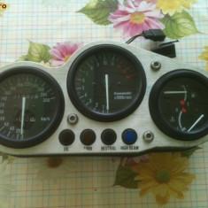 Bord Kawasaki ZX-9R 1994-1997 1982Km - Componente moto