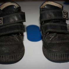 Pantofi CHICO copii - Pantofi copii Chico S, Unisex