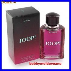 PARFUM BARBAT JOOP HOMME 125ML - Parfum barbati, Apa de toaleta