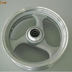 Janta ( roata ) scuter fata 12' - Jante scutere
