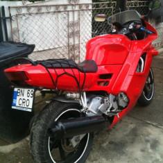 Vand honda cbr 600 f2 - Motociclete