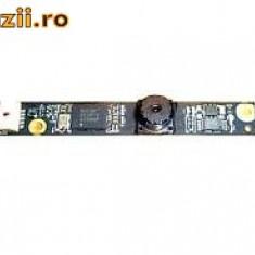 +893 vand camera web laptop Acer Aspire 5335 WebCam - CN0314-SN30-0V03-1