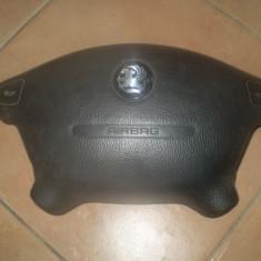 Vand airbag-uri opel vectra b - Airbag auto