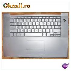 210 vand tastatura laptop Apple McBook PRO A1150 15.4 1.83/2GHz Genuine KeyBoard