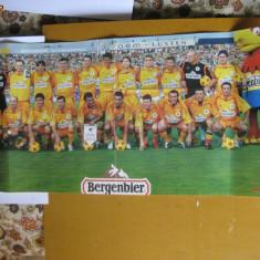 AFIS DIN 2005 CU NATIONALA ROMANIEI DIN 1994