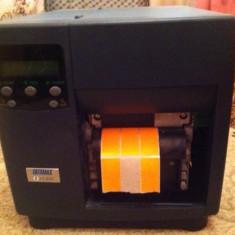 Imprimanta Termica Datamax I4208 - Imprimanta termice Alta