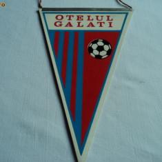 Fanion fotbal OTELUL GALATI