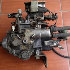Pompa NP-VE 4/10 F 2100 rnp mitsubishi nissan