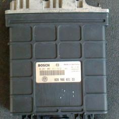 VW BOSCH TUNING 1Z cod motor