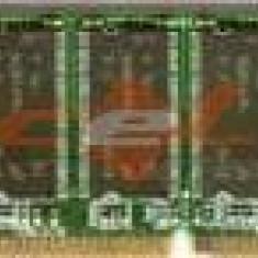 SYCRON DDR1 1GB - Memorie RAM